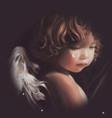 je vous souhaite une tres belle nuit ,a vous tous mes ami(e)