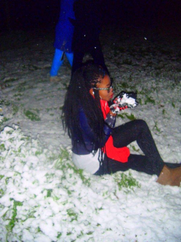 dimanche 05 février 2012 01:26