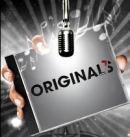 Photo de originals-label