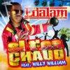 Edalam feat Willy William - Si t'es chaud