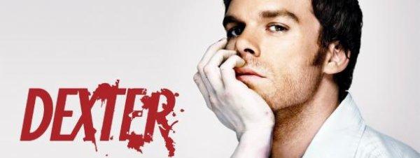 Découverte - Dexter