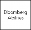 bloomberg-abilities