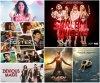 Mes essentiels n°3⎮ ☼ Tout pour les vacances .... Films, séries, musiques, livres... ☼ (version 2016)