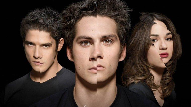 TEEN WOLF (saison 6), THE VAMPIRES DIARIES (saison 8) ⎮Premières infos + Photos promos !!
