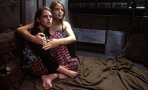 Top n°13 // Ces films d'horreurs, gore, de stress à voir pour Halloween .... ◆