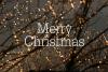 ♡ MERRY CHRISTMAS 2016 !!!!! ♡
