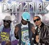 damaniakcrew