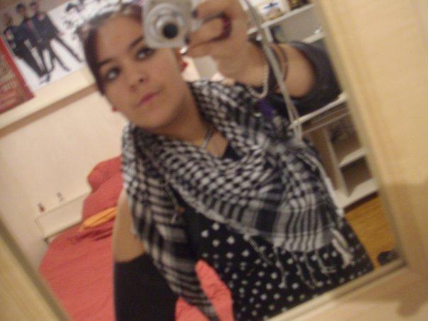 Again-me-x3
