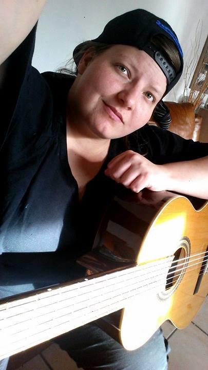 《La musique est une révélation plus haute que toute sagesse et toute philosophie.》 Beethoven