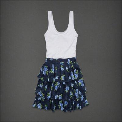 Dress for dream :)