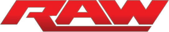 WWE RAW 15/4/13 - 15 avril 2013