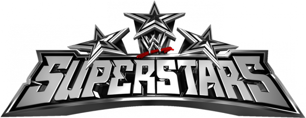 WWE Superstars 19/4/13