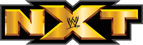 WWE NXT 17/4/13