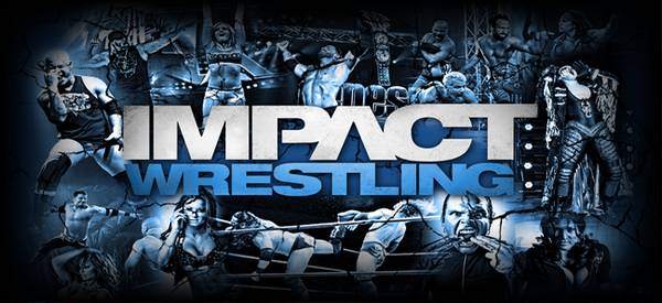 TNA iMPACT 18/4/13
