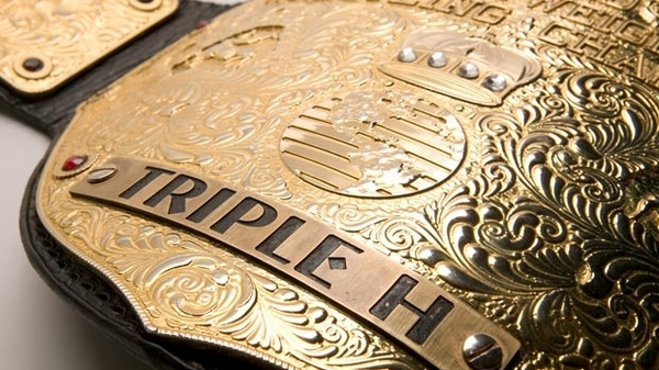 Les 15 plus grands Champions du Monde Poids-Lourds