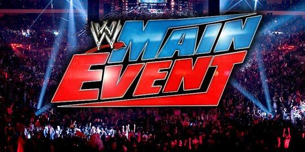 Résultats de Main Event du 27 février 2013