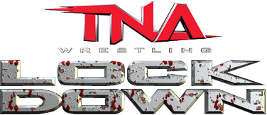 TNA Lockdown 10/3/13