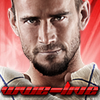 Photo de WWE-Live