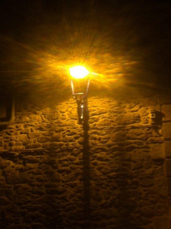 -Lumière-