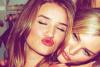 L'amitié double les joies, et réduit de moitié les peines