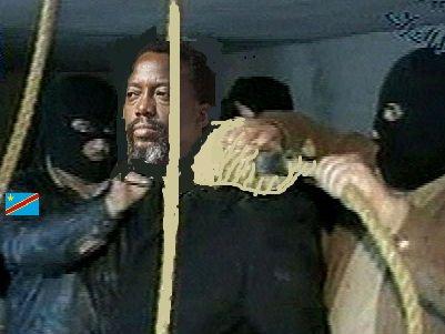 """L'agitation des certains combattants était due à l'appel de Kabila pour un dialogue inter-congolais pour """"début 2013"""""""