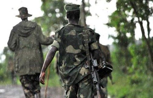 Le Rwanda ne trouve pas d'obligation à livrer à la CPI ses rejetons criminels du M23 rentré au bercail après avoir tué pour le compte de Kagame