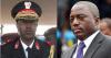 Panique : Le clan Kabila s'oppose au transfert de Bosco Ntanganda à la Haye de peur qu'il ne dévoile les accords cachés avec le gouvernement