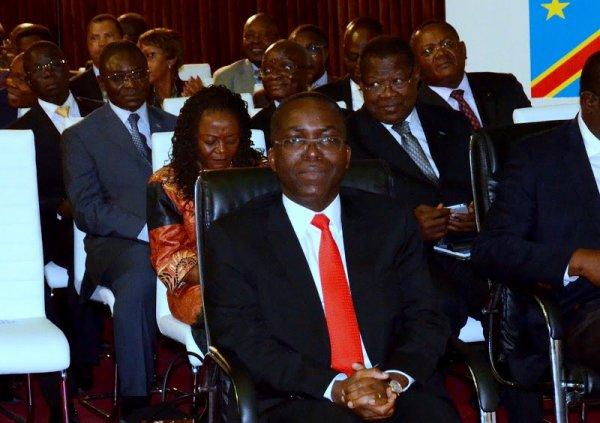 Rien ne va plus dans le camp de Joseph Kabila Kanambirize où les dinosaures se dévorent entre eux!