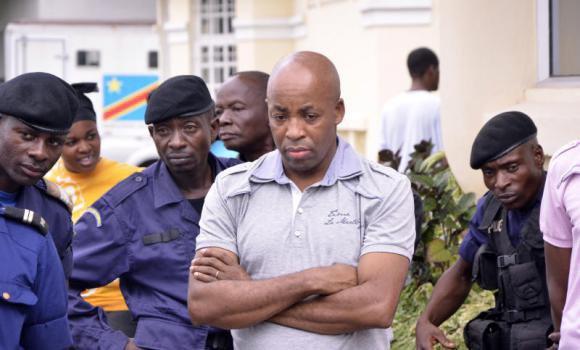 """""""Complots"""" politiques en série en RDC invention ou réalité qui témoigne du rejet de Kabila?"""