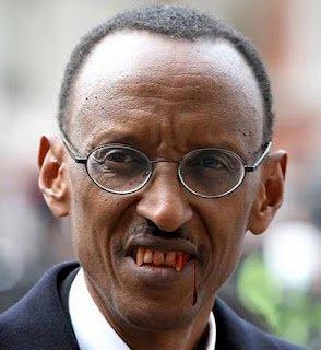 On prend les mêmes et on recommence: l'escrot abbé Malu Malu de retour, à la présidence de la nouvelle Céni