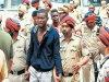 Inde : les étudiants congolais libérés