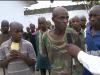 Des jeunes Rwandais désobéissent à Kagame (la télécommande des USA) en refusant d'intégrer le M23
