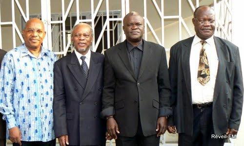 """RDC : l'opposition rejette les """"concertations nationales"""" voulues par Kabila"""