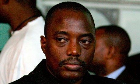 Kabila interdit de Belgique le 21 juillet: Seul quelques leaders collabos habitués à des vidéos youtube et Zacharie Bababaswe veulent piéger les combattants en les poussant à la faute.