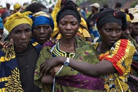Médecins du monde dénonce le viol des Congolaises expulsées d'Angola: Pourquoi le régime de Kabila ne réagit pas?