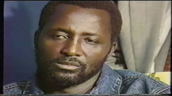 Kinshasa: Les adeptes du prophète Mukungubila ont tenté de reprendre le pays des mains des Rwandais selon FRANCE24