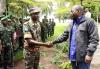 Parcours d'un homme dont l'engagement patriotique compromettait les projets secrets de Kabila:Qui était Mamadou Ndala?