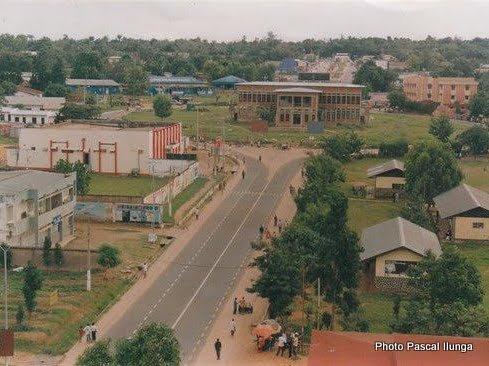Mbuji-Mayi: le bilan de l'explosion du dépôt d'armes s'alourdit, 21 morts