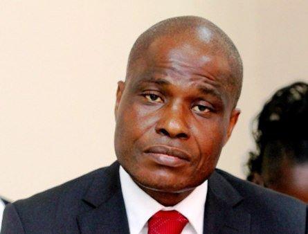 Pourquoi Kamerhe est le seul politicien à dénoncer le plan Machiavélique de Malu Malu pour reporter les élections de 2016?