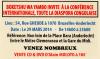 Règlement de compte en RDC  justice arbitraire, procès truqué et tronqué et un arrêt nocturne