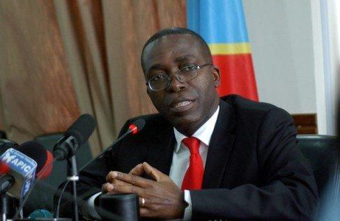 Kabila poussé vers la sortie par ses parrains: Réaction de la presse internationale