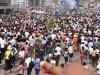 Bravo à la mobilisation de nos frères à Kinshasa et à Washington contre la modification de la constitution et pour demander le départ de Kabila