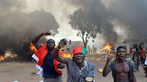 Joseph Kabila arrivera-t-il à la fin de son mandat ?