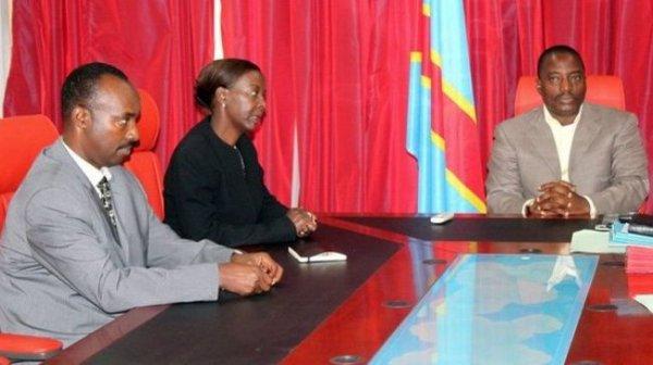 RDC :Voici les sujets que Joseph Kabila a évité d'évoquer et ce qu'il a dit aux Katangais ce lundi.
