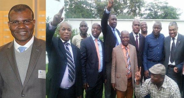 Quand l'opposition congolaise aide inconsciemment le régime Kabila