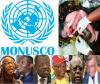 Alerte! Kimbuta en complicité avec la MONUSCO seraient entrain de récolter des bébés mort-nés dans tout Kinshasa!