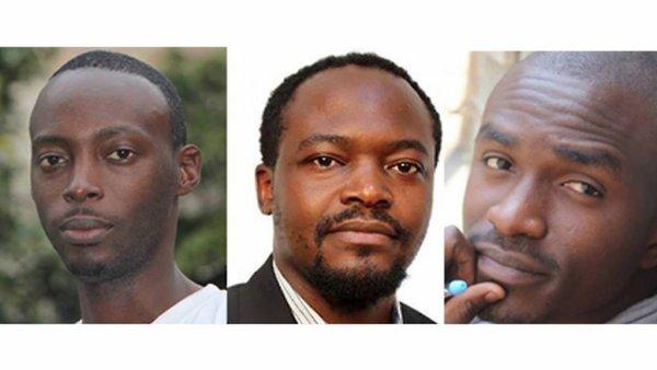 A part Chebeya et Bazana qui est la 3ème personne dont Kabila aurait commandité le meurtre ?