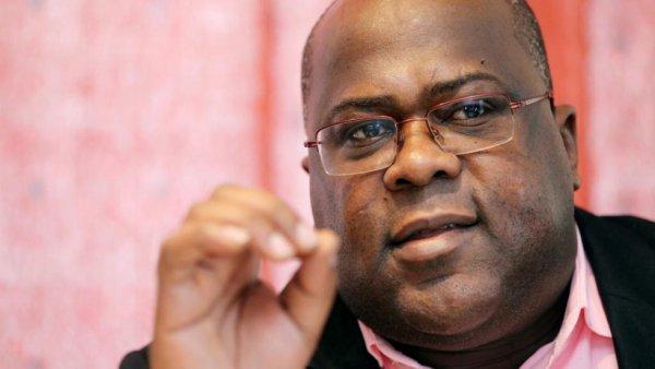 RDC: des rencontres entre l'UDPS et le gouvernement jettent le trouble