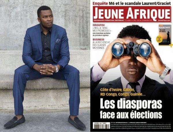 """Mende confirme le refus total de Kabila d'organiser le """"dialogue""""sous l'égide de la communauté internationale"""