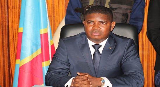 Voici la preuve que Kabila tient à organiser un référendum